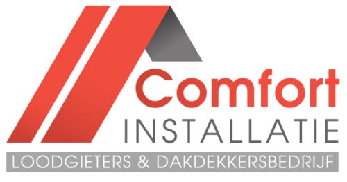 Comfort Installatie & Dakwerken